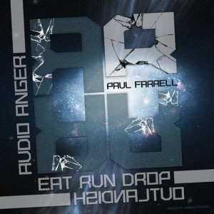Eat Run Drop EP