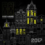 ADE 2017 - Various Artists